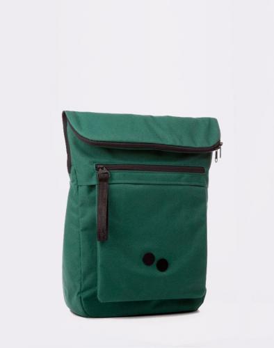 Batoh pinqponq Klak Duck Green
