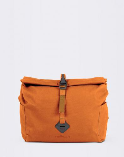Taška millican Bowden the Camera Shoulder Bag 20 l Ember