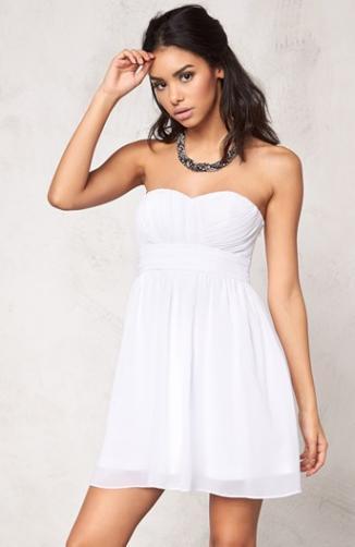 Šaty Lita / korálová