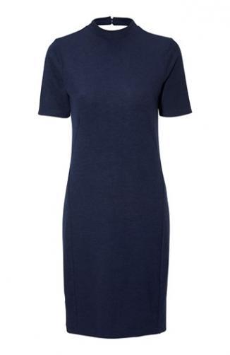 Šaty Stila / nám. modrá