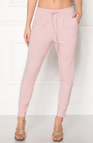 Kalhoty ke kotníkům Poptrash Easy / khaki - 64 cm , 69 cm , 74 cm