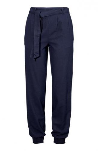 Kalhoty / nám. modrá