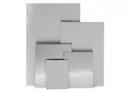 Blomus Magnetická tabule Muro, 50x60 cm