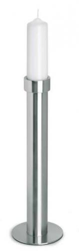 Blomus Svícen Velo, 40 cm