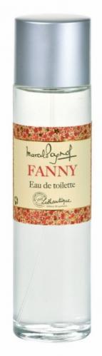 Toaletní voda Lothantique FANNY, 100 ml