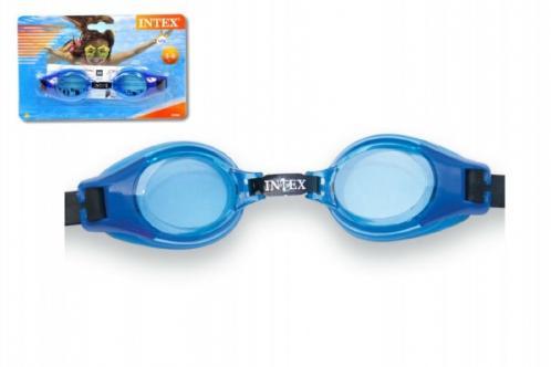 Brýle dětské do vody 3-8 let