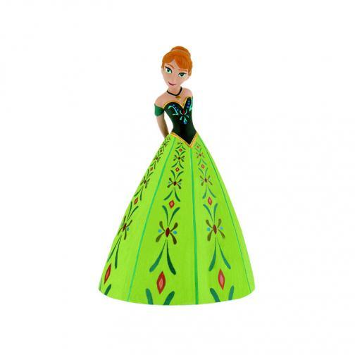 Anna (Ledové králoství)