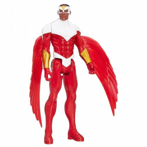 Avengers - 30 cm titan figurka B