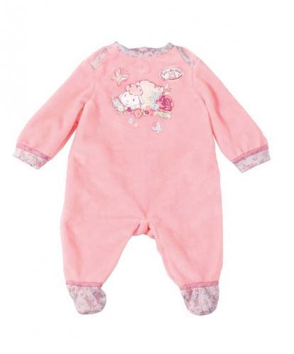 Baby Annabell® Dupačky