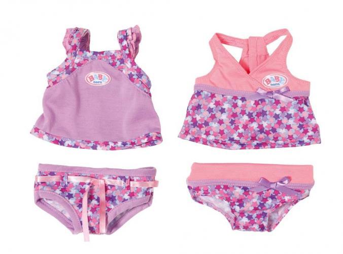 Baby born® Spodní prádlo