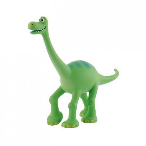 Arlo(Hodný Dinosaurus)