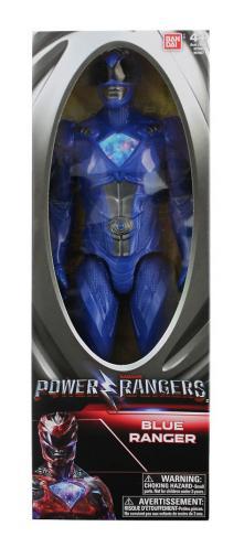 Figurka Power Rangers figurka 30 cm 2 druhy