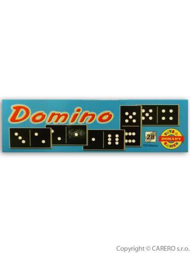 Dětské klasické domino
