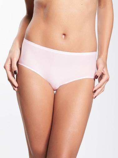 Bezešvé kalhotky Chantelle