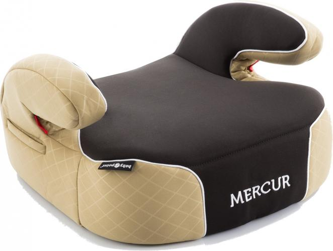 Babypoint Mercur, béžová