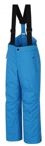 Hannah Chlapecké lyžařské kalhoty Amidala - modré