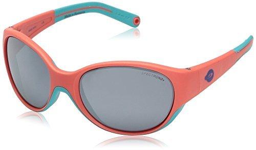 Julbo Dětské sluneční brýle Lily - oranžovo-modré