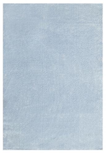 Happy Rugs Dětský koberec modrý, 120x180 cm