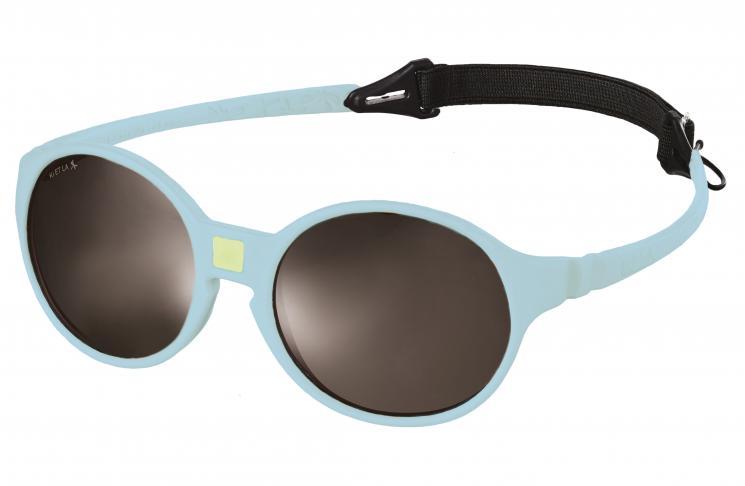 Ki ET LA Sluneční brýle JokaKid's (4-6 let) - modré