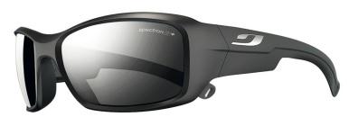 Julbo Chlapecké sluneční brýle Rookie SP3+ - antracitové