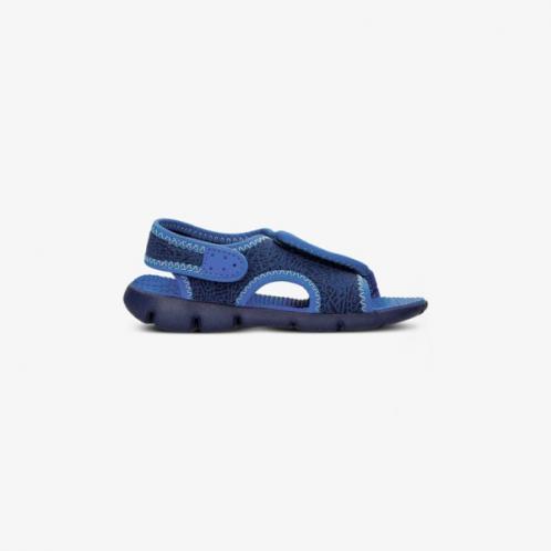 Nike Sunray Adjust 4 (td) Dítě Boty Sandály 386519413