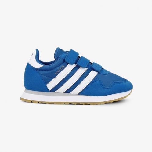 Adidas Haven Cf C Dítě Boty Tenisky By9485