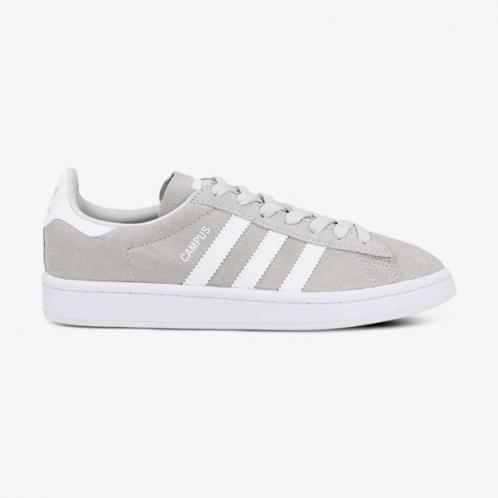 Adidas Campus J Dítě Boty Tenisky By9576