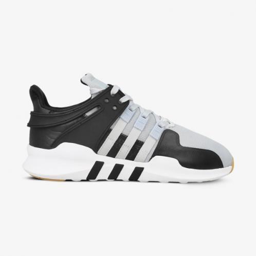 Adidas Eqt Support Adv Snake J Dítě Boty Tenisky By2152