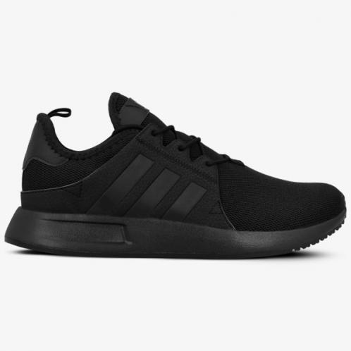 Adidas X_plr Muži Boty Tenisky By9260