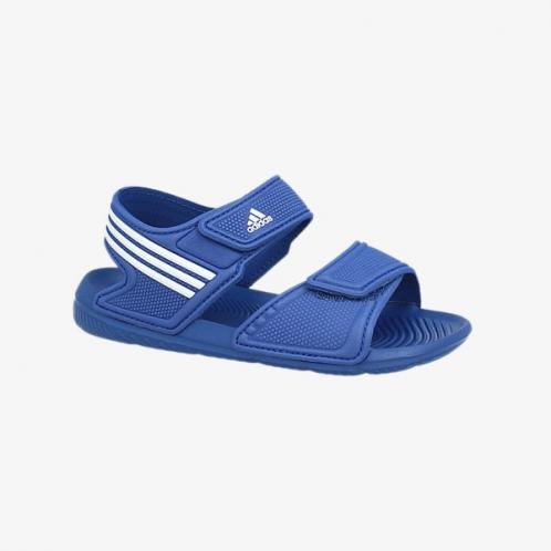 Adidas Akwah 9 C Dítě Boty Sandály S74649