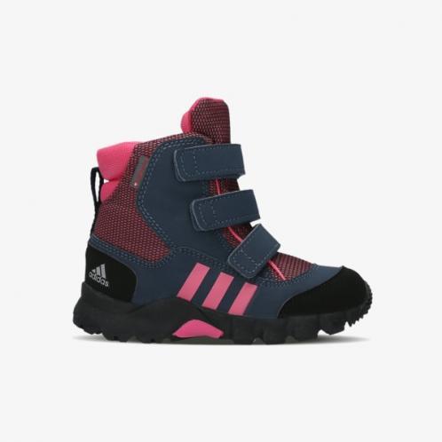 Adidas Cw Holtanna Snow Cf I Dítě Boty Outdoor Bb1402