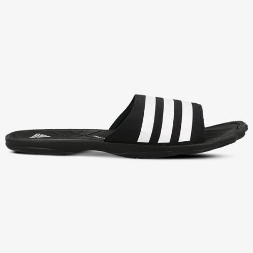 Adidas Adipure Cf Muži Boty Pantofle Aq3936