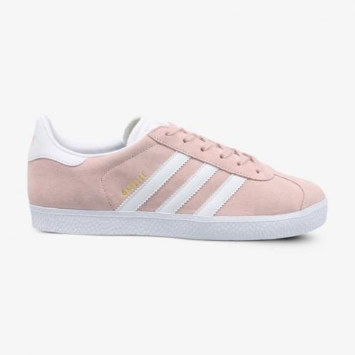 Adidas Gazelle J Dítě Boty Tenisky By9544