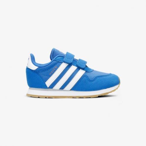 Adidas Haven Cf I Dítě Boty Tenisky By9490