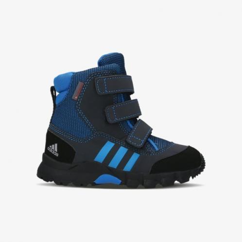 Adidas Cw Holtanna Snow Cf I Dítě Boty Outdoor Bb1401