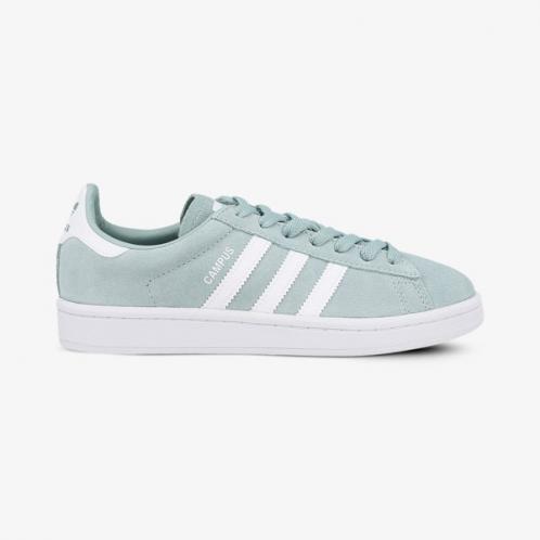 Adidas Campus J Dítě Boty Tenisky By9578
