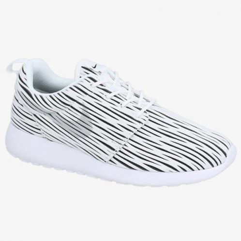 Nike Wmns Roshe One Eng ženy Boty Tenisky 833818100