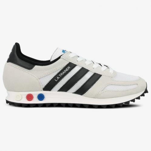 Adidas La Trainer Og Muži Boty Tenisky By9322