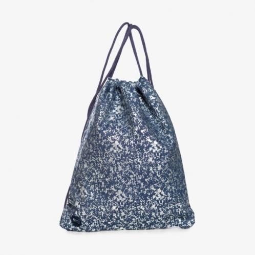 Mi Pac Vak Premium Denim Splatter ženy Doplňky Batohy 740554010