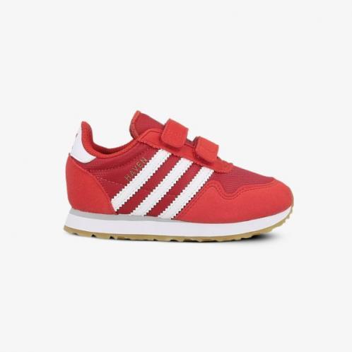 Adidas Haven Cf I Dítě Boty Tenisky By9489