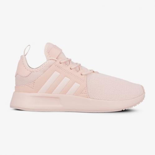 Adidas X_plr C Dítě Boty Tenisky By9887