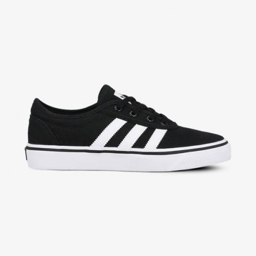 Adidas Adi-ease J Dítě Boty Tenisky By4071