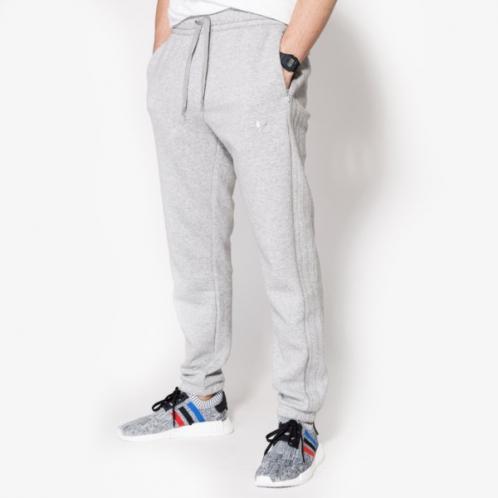 Adidas Kalhoty Trf Series Sp Muži Oblečení Kalhoty Bk5910