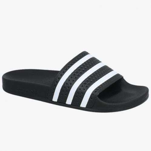 Adidas Adilette Muži Boty Pantofle 280647