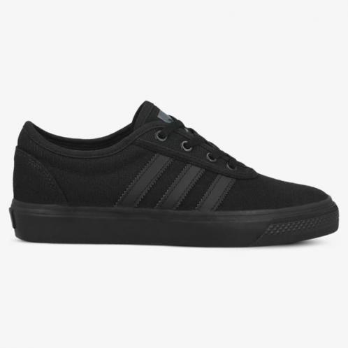Adidas Adi-ease J Dítě Boty Tenisky By4072