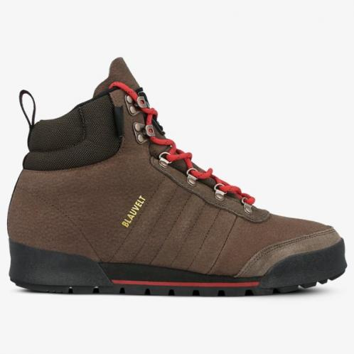 Adidas Jake Boot 2.0 Muži Boty Outdoor By4109