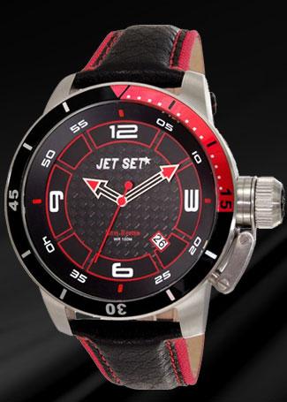 JET SET J90101-238