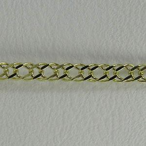 Zlatý náramek Z30-011