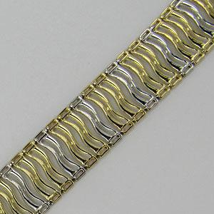 Zlatý náramek Z30-097