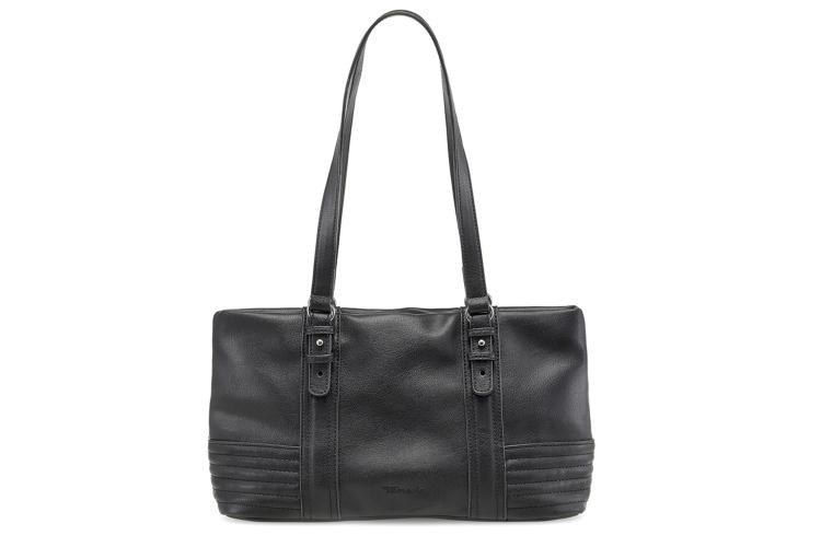 Tamaris - Dámská kabelka CRIZIA Shoulder Bag